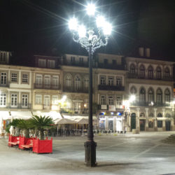 PonteDeLima3