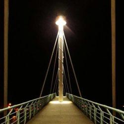 Ponte Pedonal Alçacer do Sal 2
